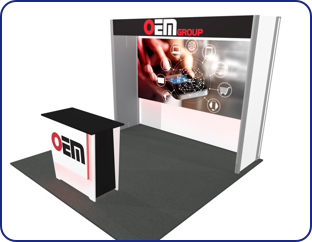 EZ6 Bodega - $2,160 turnkey rental price